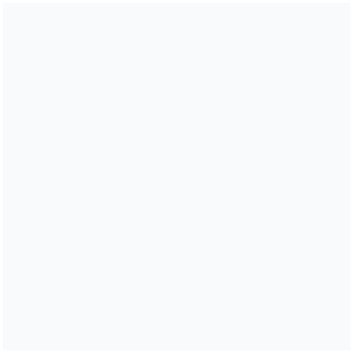 Logo-12-icon-500px